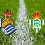 Soi kèo nhà cái bóng đá trận Real Sociedad vs Real Betis 00:30 - 24/01/2021