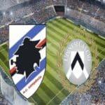 Soi kèo nhà cái bóng đá trận Sampdoria vs Udinese 02:45 – 17/01/2021