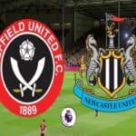 Soi kèo nhà cái bóng đá trận Sheffield Utd vs Newcastle 01:00 – 13/01/2021