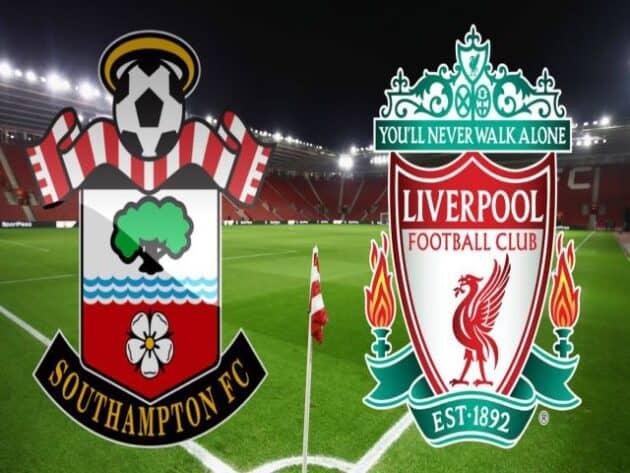 Soi kèo nhà cái bóng đá trận Southampton vs Liverpool 03:00 – 05/01/2021
