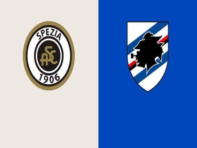 Soi kèo nhà cái bóng đá trận Spezia vs Sampdoria 02:45 – 12/01/2021