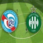 Soi kèo nhà cái bóng đá trận Strasbourg vs Saint-Etienne 21:00 – 17/01/2021