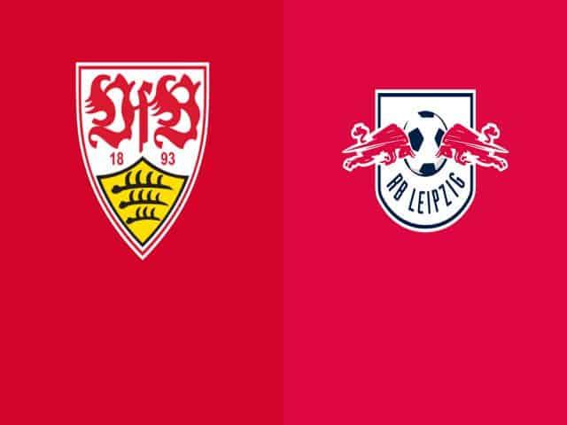 Soi kèo nhà cái bóng đá trận Stuttgart vs RB Leipzig 02:30 – 03/01/2021