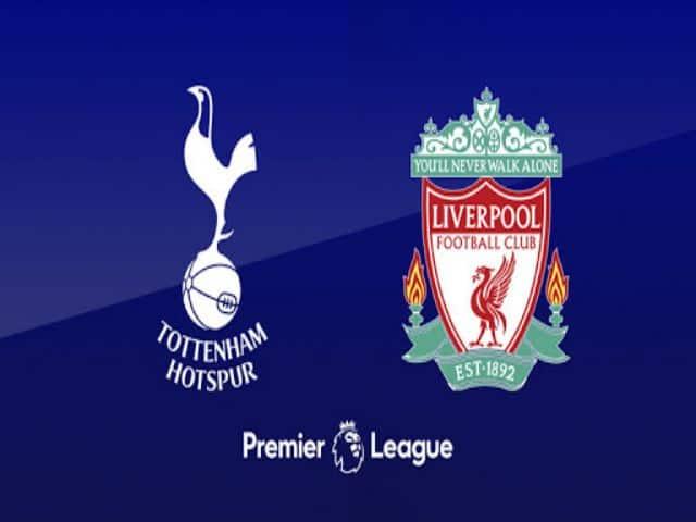 Soi kèo nhà cái bóng đá trận Tottenham vs Liverpool 03:00 – 29/01/2021