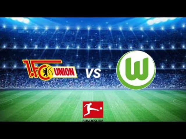 Soi kèo nhà cái bóng đá trận Union Berlin vs Wolfsburg 21:30 – 09/01/2021