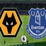 Soi kèo nhà cái bóng đá trận Wolves vs Everton 03:15 – 13/01/2021