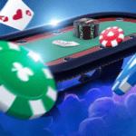 Tính lợi nhuận để chọn kiểu cược có lợi nhất trong Poker online