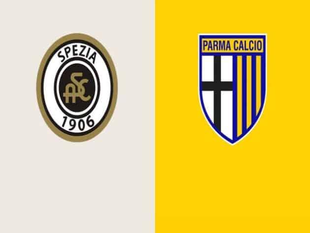 Soi kèo nhà cái bóng đá trận Spezia vs Parma 21:00 – 27/02/2021