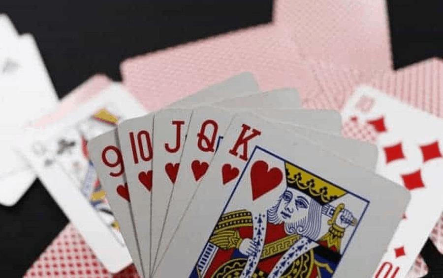 Cách chơi Sâm đánh đâu thắng đó mà bạn cần phải biết