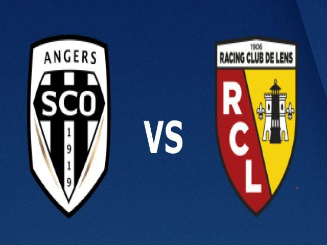 Soi kèo nhà cái bóng đá trận Angers vs Lens 21:00 – 28//02/2021