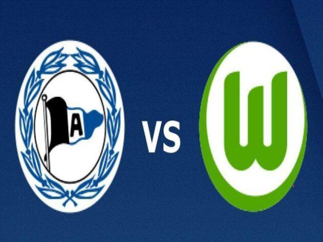 Soi kèo nhà cái bóng đá trận Arminia Bielefeld vs Wolfsburg 02:30 - 20/02/2021