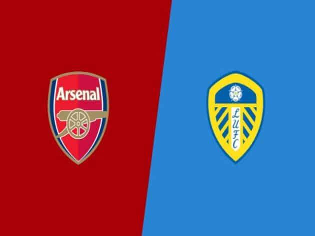 Soi kèo nhà cái bóng đá trận Arsenal vs Leeds Utd 23:30 – 14/02/2021