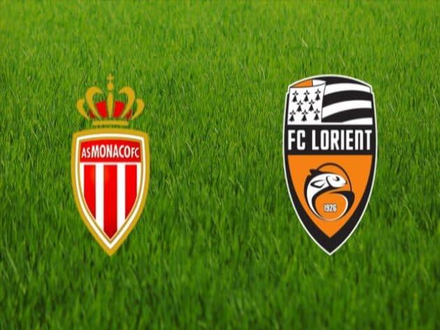 Soi kèo nhà cái bóng đá trận AS Monaco vs Lorient 19:00 – 14/02/2021