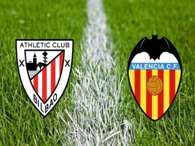 Soi kèo nhà cái bóng đá trận Ath Bilbao vs Valencia 22:15 - 07/02/2021