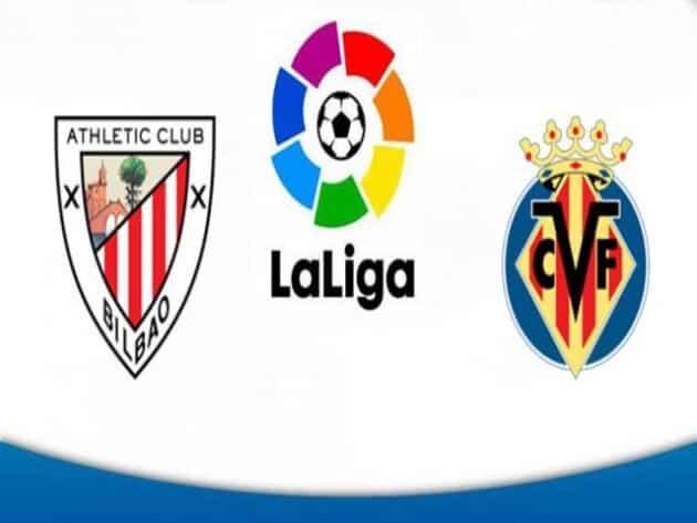 Soi kèo nhà cái bóng đá trận Athletic Bilbao vs Villarreal 03:00 - 22/02/2021