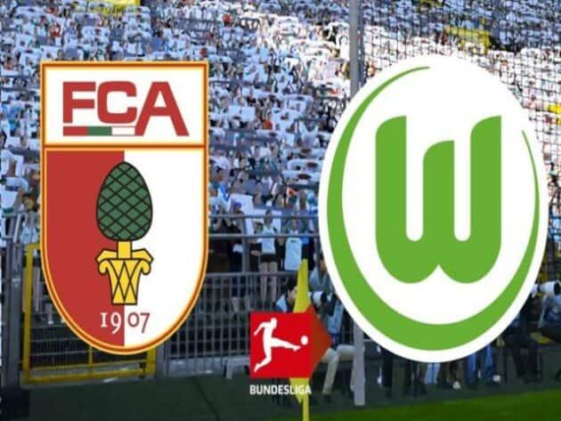 Soi kèo nhà cái bóng đá trận Augsburg vs Wolfsburg 21:30 – 06/02/2021