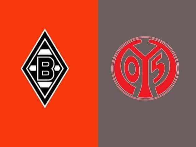 Soi kèo nhà cái bóng đá trận B. Monchengladbach vs Mainz 05 21:30 – 20/02/2021