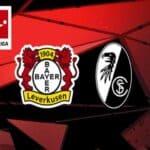 Soi kèo nhà cái bóng đá trận Bayer Leverkusen vs Freiburg 00:00 – 01/03/2021