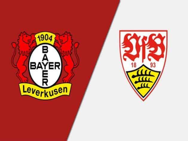 Soi kèo nhà cái bóng đá trận Bayer Leverkusen vs Stuttgart 21:30 – 06/02/2021