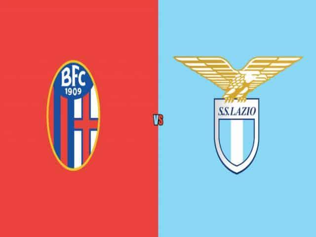 Soi kèo nhà cái bóng đá trận Bologna vs Lazio 00:00 – 28/02/2021