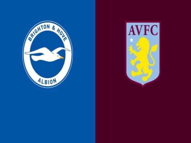 Soi kèo nhà cái bóng đá trận Brighton vs Aston Villa 03:00 – 14/02/2021