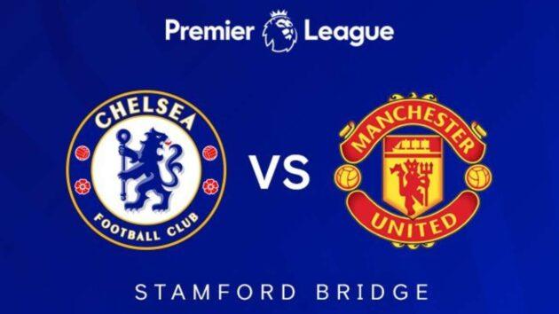 Soi kèo nhà cái bóng đá trận Chelsea vs Man Utd 23:30 – 28/02/2021