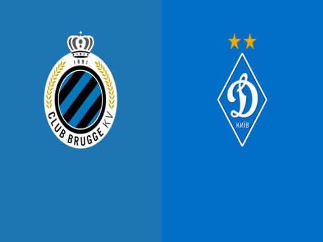 Soi kèo nhà cái bóng đá trận Club Brugge vs Dynamo Kyiv 03:00 – 26/02/2021