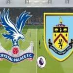 Soi kèo nhà cái bóng đá trận Crystal Palace vs Burnley 22:00 – 13/02/2021