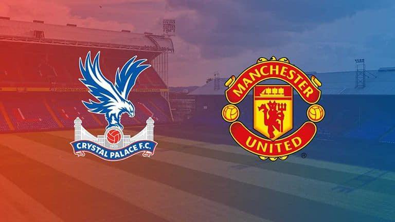 Soi kèo nhà cái bóng đá trận Crystal Palace vs Man Utd 03:15 – 04/03/2021