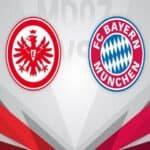 Soi kèo nhà cái bóng đá trận Eintracht Frankfurt vs Bayern Munich 21:30 – 20/02/2021