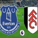 Soi kèo nhà cái bóng đá trận Everton vs Fulham 02:00 – 15/02/2021