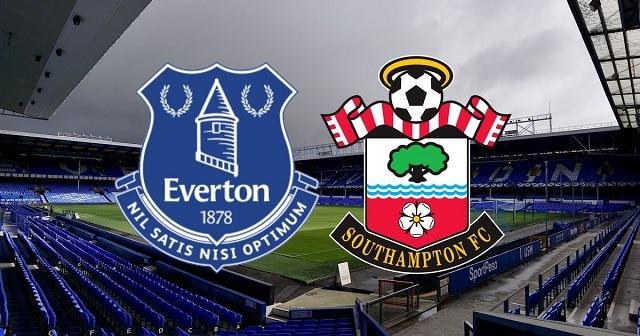 Soi kèo nhà cái bóng đá trận Everton vs Southampton 03:00 – 02/03/2021