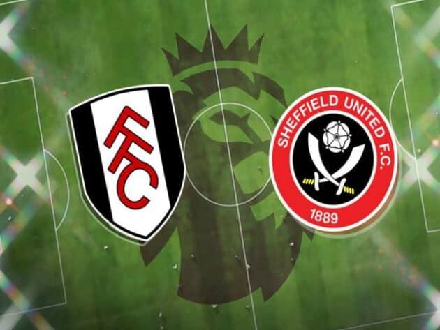 Soi kèo nhà cái bóng đá trận Fulham vs Sheffield Utd 03:00 – 21/02/2021