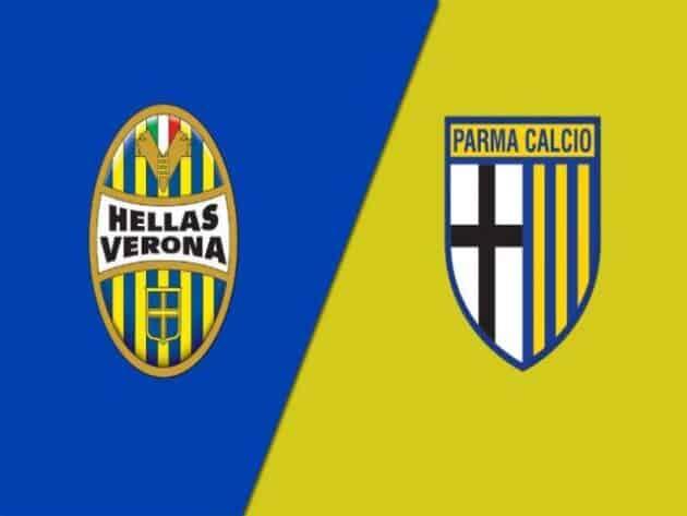 Soi kèo nhà cái bóng đá trận Hellas Verona vs Parma 02:45 – 16/02/2021