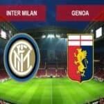 Soi kèo nhà cái bóng đá trận Inter Milan vs Genoa 21:00 – 28/02/2021