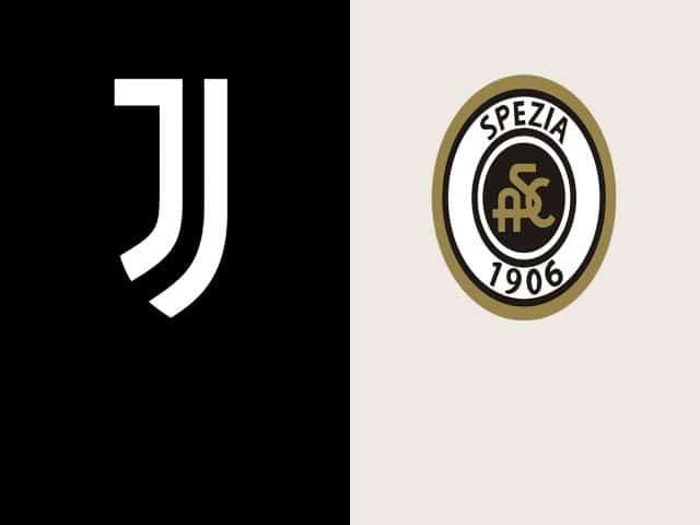 Soi kèo nhà cái bóng đá trận Juventus vs Spezia 02:45 – 03/03/2021