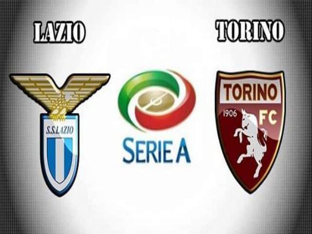 Soi kèo nhà cái bóng đá trận Lazio vs Torino 00:30 – 03/03/2021