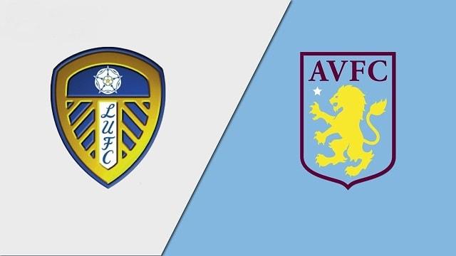 Soi kèo nhà cái bóng đá trận Leeds Utd vs Aston Villa 00:30 – 28/02/2021