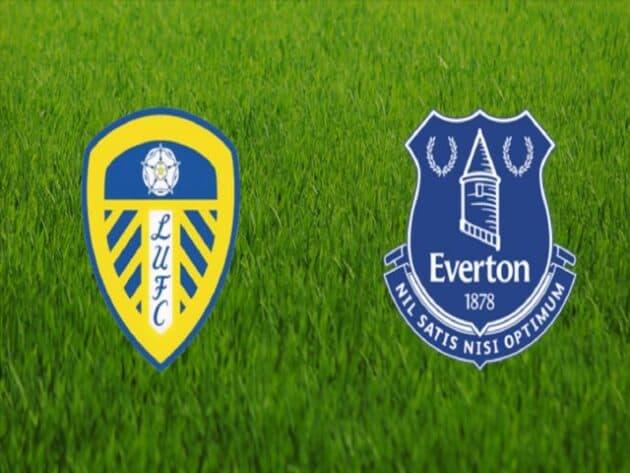 Soi kèo nhà cái bóng đá trận Leeds Utd vs Crystal Palace 03:00 – 07/02/2021