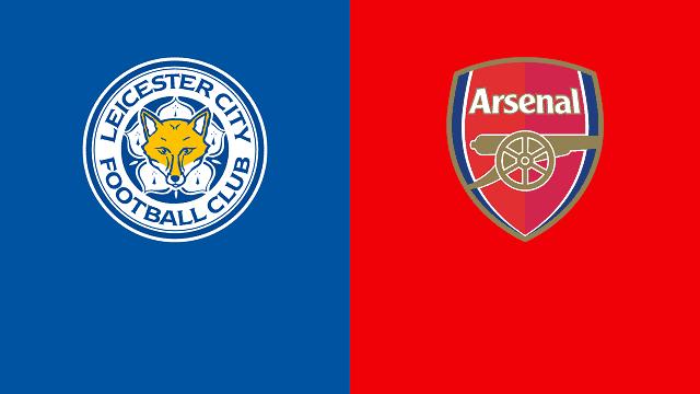 Soi kèo nhà cái bóng đá trận Leicester vs Arsenal 19:00 – 28/02/2021