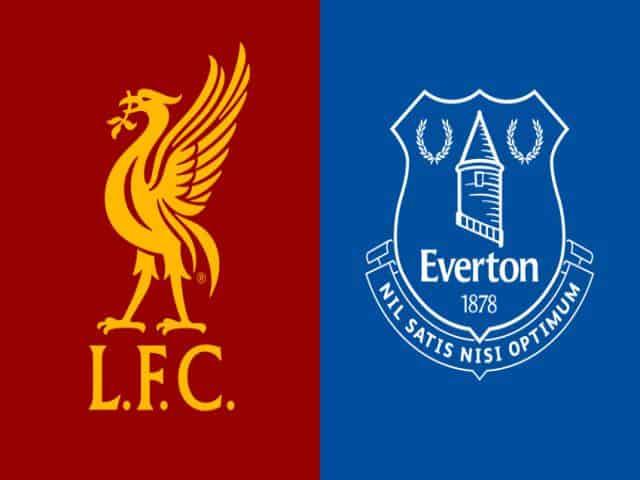 Soi kèo nhà cái bóng đá trận Liverpool vs Everton 00:30 – 21/02/2021