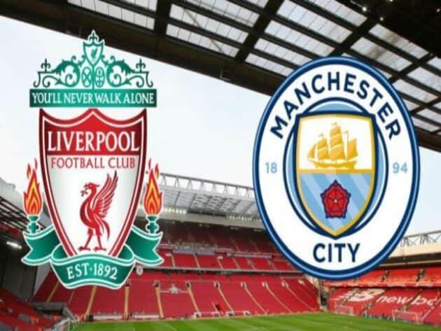Soi kèo nhà cái bóng đá trận Liverpool vs Man City 23:30 – 07/02/2021