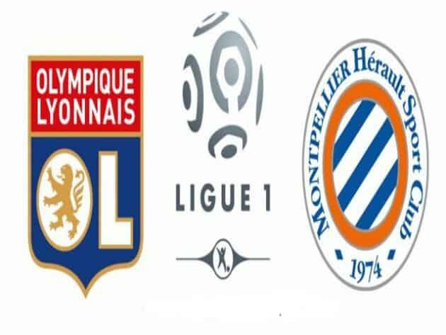 Soi kèo nhà cái bóng đá trận Lyon vs Montpellier 03:00 – 14/02/2021