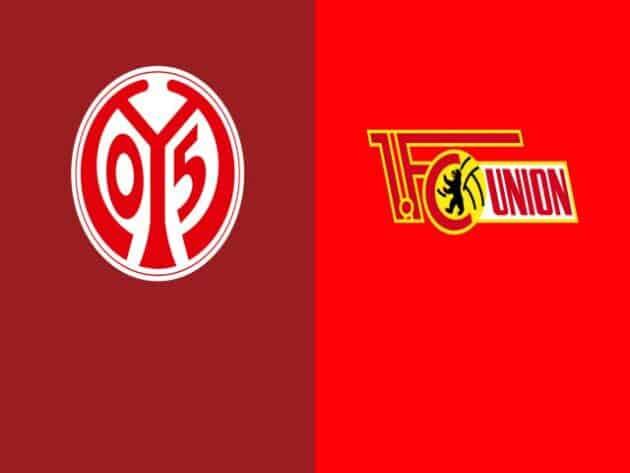 Soi kèo nhà cái bóng đá trận Mainz 05 vs Union Berlin 21:30 – 06/02/2021