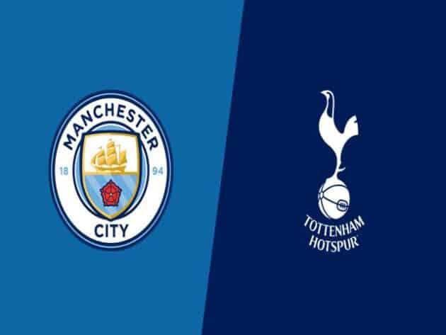 Soi kèo nhà cái bóng đá trận Man City vs Tottenham 00:30 – 14/02/2021