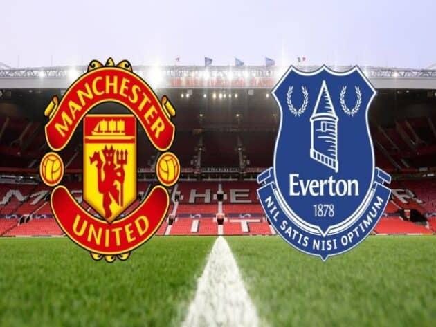 Soi kèo nhà cái bóng đá trận Man Utd vs Everton 03:00 – 07/02/2021
