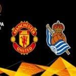 Soi kèo nhà cái bóng đá trận Man Utd vs Real Sociedad 03:00 – 26/02/2021