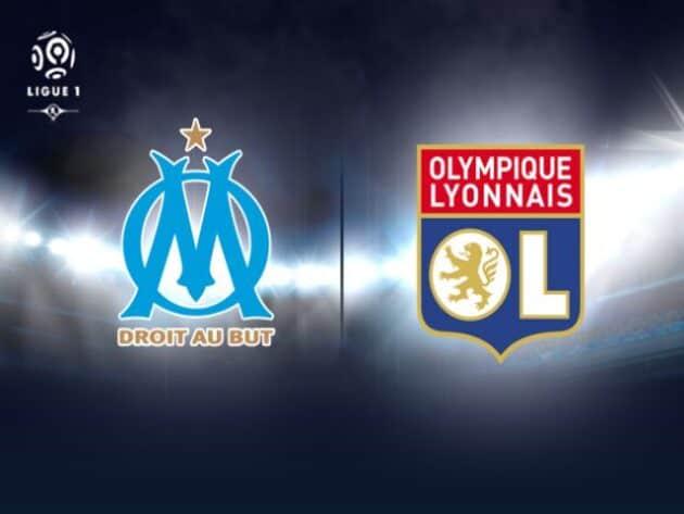 Soi kèo nhà cái bóng đá trận Marseille vs Lyon 03:00 – 01/03/2021