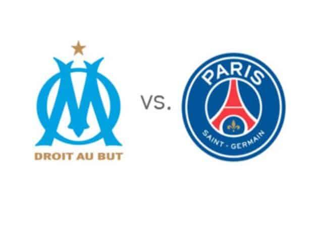 Soi kèo nhà cái bóng đá trận Marseille vs PSG 03:00 – 08/02/2021