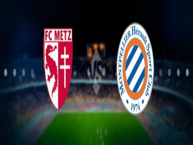 Soi kèo nhà cái bóng đá trận Metz vs Montpellier 01:00 – 04/02/2021